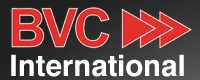 BVC International